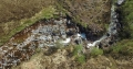 20150523 001 Buachaille Viewpoint (Wm)