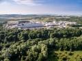 20150813 003 Factory Construction (Wm)