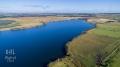 20161009 001 Roughrigg Reservoir (Wm)