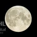 20040731 002 Moon (Wm)