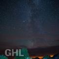 20130813 001 Milky Way (Wm)