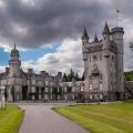 20100624 001 Balmoral Castle (Wm)