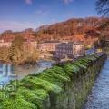 20120218 001 New Lanark (Wm)