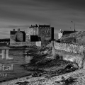 20120725 001 Blackness Castle (Wm)
