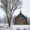 20130408 001 Affric Church (Wm)