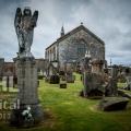 20130511 001 Graveyard Church (Wm)