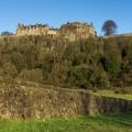 20141224 001 Stirling Castle (Wm)