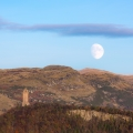 20151122 001 Wallace Monument (Wm)