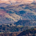 20151122 003 Stirling Castle and Wallace Monument (Wm)