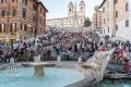 20170701 002 Rome (Wm)