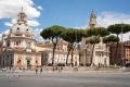 20170702 003 Rome (Wm)