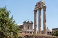 20170703 006 Rome (Wm)