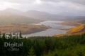 20041105 001 Loch Garry (Wm)