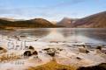 20051227 001 Loch Etive (Wm)