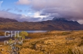 20090301 001 Loch Maree & Slioch (Wm)