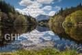 20120428 001 Glencoe Lochan Reflections (Wm)