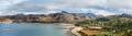 20121005 001 Gruinard Bay (Wm)