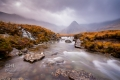 20141019 001 Fairy Pools (Wm)