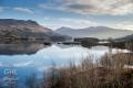 20141224 002 Loch Katrine (Wm)