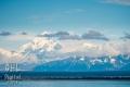 20160810 001 Mt Logan (Wm)