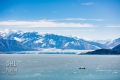 20160810 002 Hubbarg Glacier (Wm)