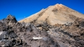 20161020 002 Mount Teide (Wm)