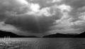 20170430 001 Loch Ness (Wm)