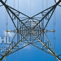 20090419 001 Abstract Pylon (Wm)