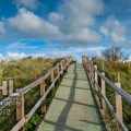 20120923 001 The Lunan Boardwalk (Wm)