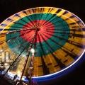 20121219 001 Edinburgh Festive Wheel (Wm)