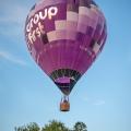 20140822 003 Strathaven Balloon Festival (Wm)