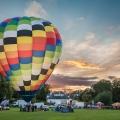 20140822 004 Strathaven Balloon Festival (Wm)