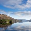20141224 001 Loch Katrine (Wm)