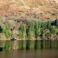 20141224 003 Loch Katrine (Wm)