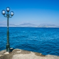 20150421 001 Corfu Sea Light (Wm)