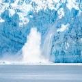 20160810 001 Hubbard Glacier (Wm)