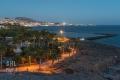 20170802 002 Costa Adeje (Wm)