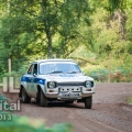 20131005 001 CM Rally Escort Mk1 (Wm)