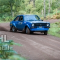 20131005 001 CM Rally Escort Mk2 (Wm)
