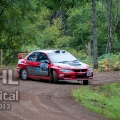 20131005 001 CM Rally Lancer (Wm)
