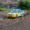 20131005 001 CM Rally Subaru (Wm)