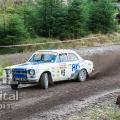20131005 002 CM Rally Escort Mk1 (Wm)