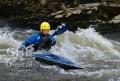20060225 001 River Tay Canoe (Wm)