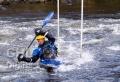 20060225 002 River Tay Canoe (Wm)
