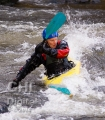 20060225 003 River Tay Canoe (Wm)