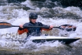 20060225 004 River Tay Canoe (Wm)