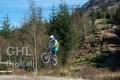 20120429 001 Nevis Rider (Wm)