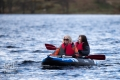20160430 003 Callander Canoe (Wm)