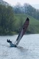 20160508 001 Sailing (Wm)