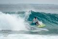 20170402 001 Surfer Dude (Wm)